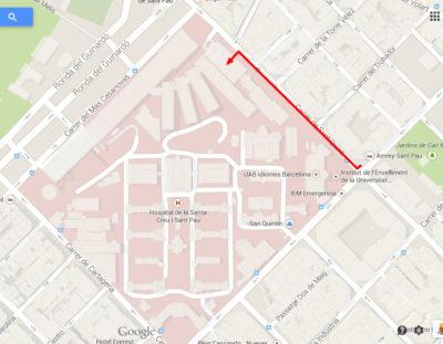 google-maps-2014-06-21-19-47-19