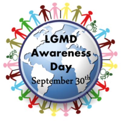 lgmd-awarenes-day