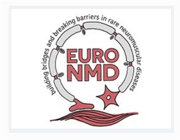 logo-euro-nmd