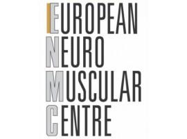 ENMC-logo1-270x200