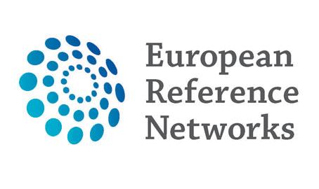 ERN logo