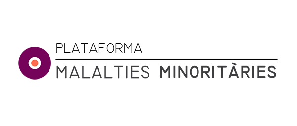 Jornada_Dia_Mundial_Malalties_Minoritaries